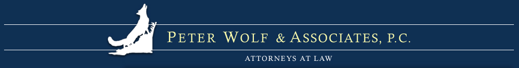 Hilton Head Law Firm